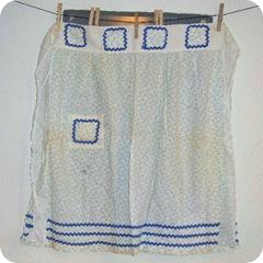 apron 3